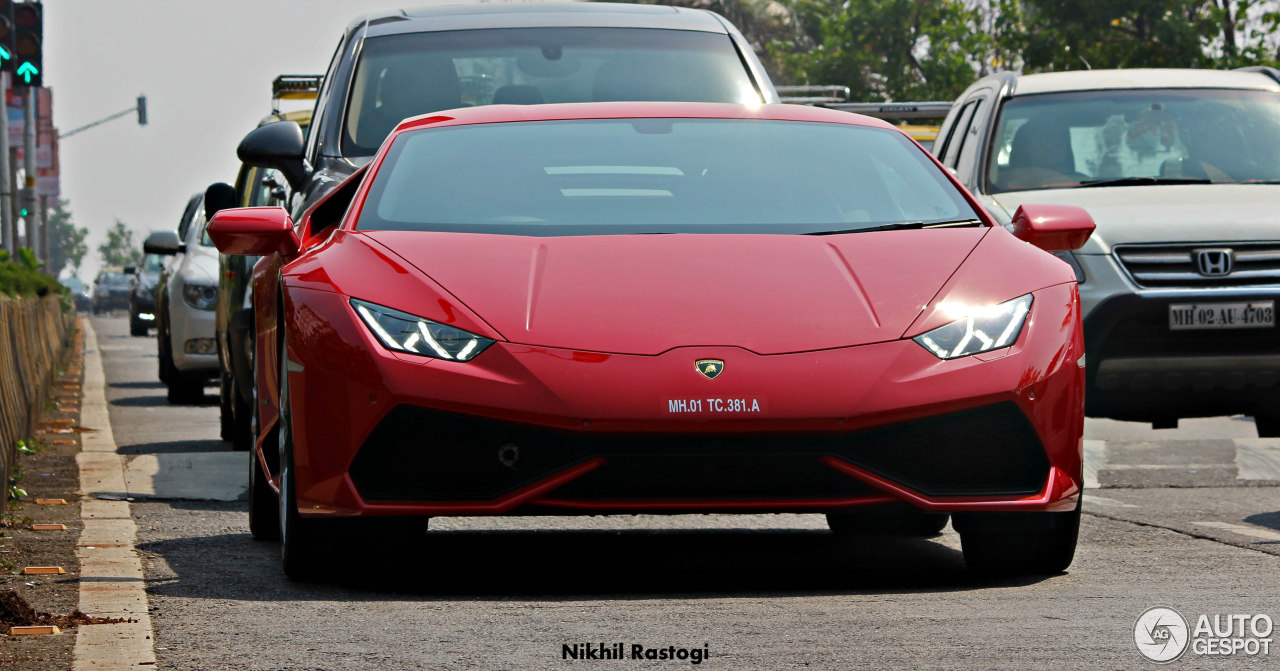 lamborghini huracan price in mumbai 2017 2018 cars reviews. Black Bedroom Furniture Sets. Home Design Ideas