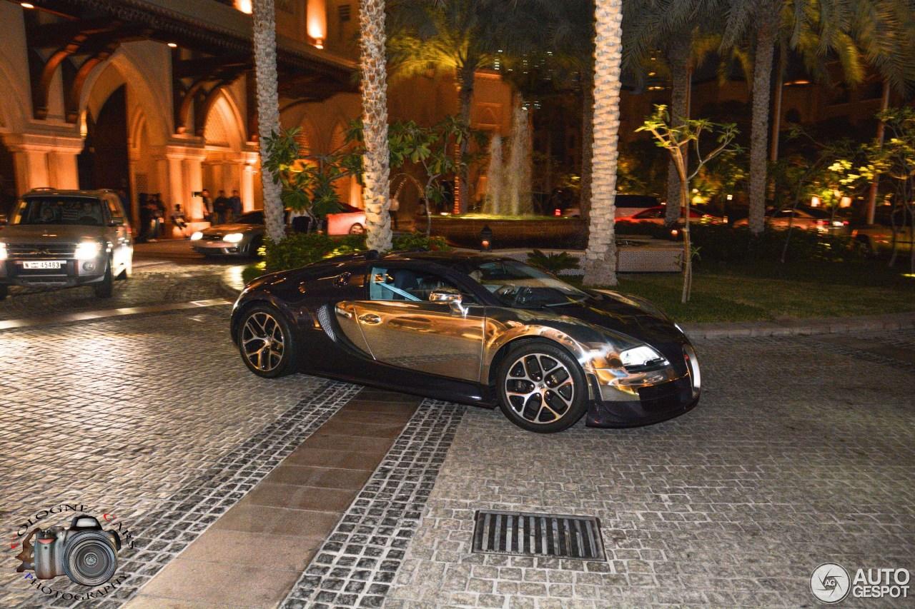 bugatti veyron 16 4 grand sport vitesse 12 january 2015 autogespot. Black Bedroom Furniture Sets. Home Design Ideas