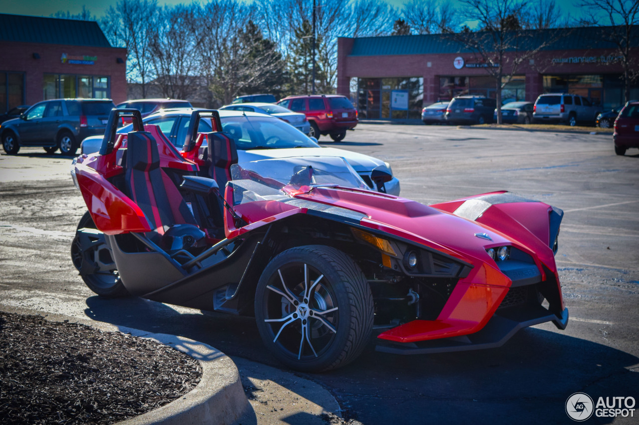 how much are polaris slingshots autos post. Black Bedroom Furniture Sets. Home Design Ideas