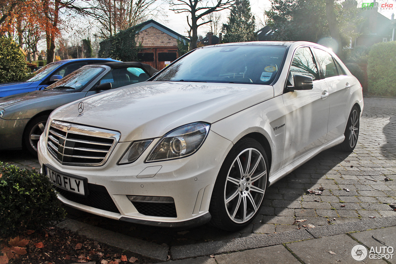 mercedes benz e 63 amg w212 v8 biturbo 21 january 2015 autogespot. Black Bedroom Furniture Sets. Home Design Ideas