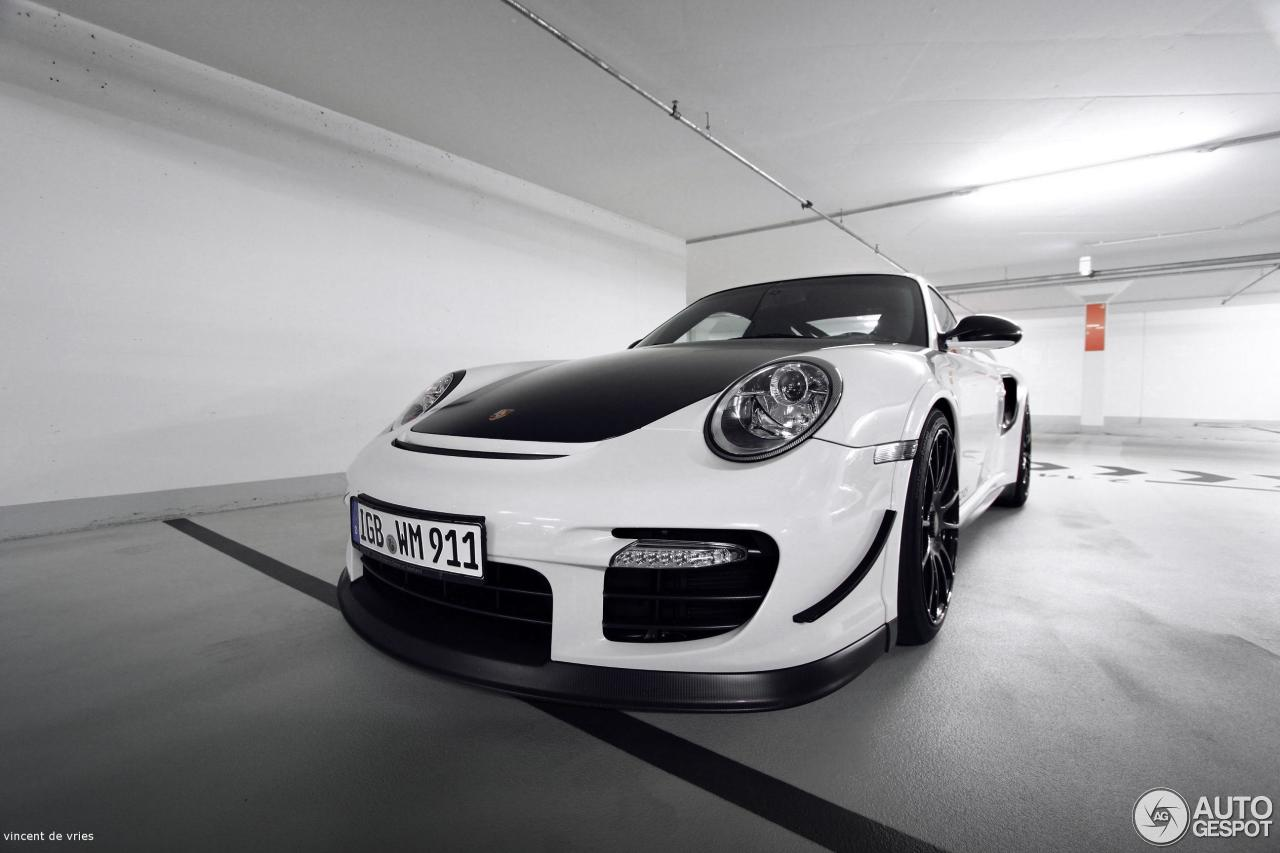 porsche 997 gt2 rs 21 january 2015 autogespot. Black Bedroom Furniture Sets. Home Design Ideas