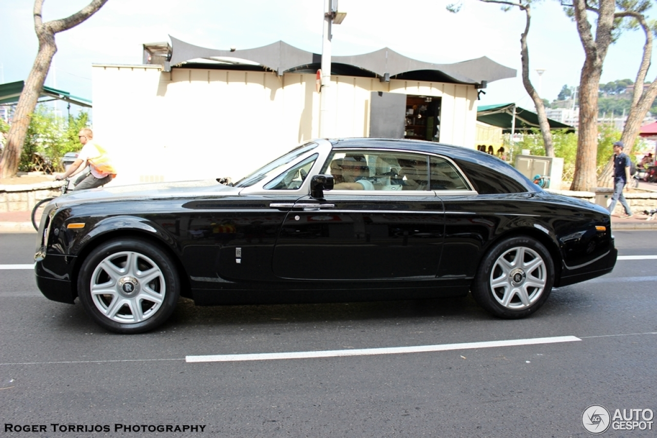 rolls royce phantom coup 23 january 2015 autogespot. Black Bedroom Furniture Sets. Home Design Ideas