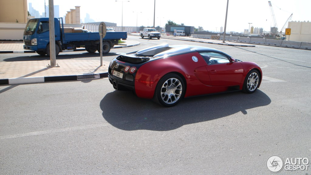 bugatti veyron 16 4 grand sport 24 january 2015 autogespot. Black Bedroom Furniture Sets. Home Design Ideas