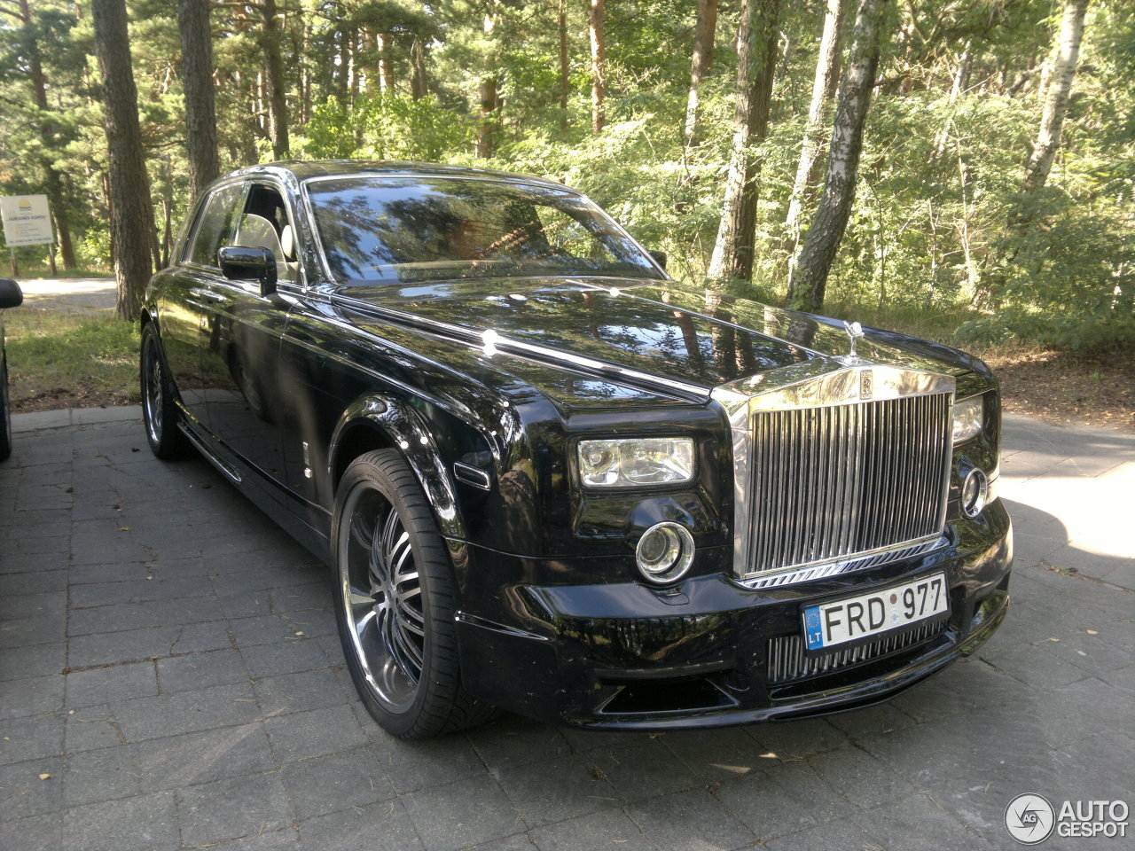 rolls royce phantom 2015 black. rollsroyce phantom mansory conquistador 25 january 2015 autogespot rolls royce black r