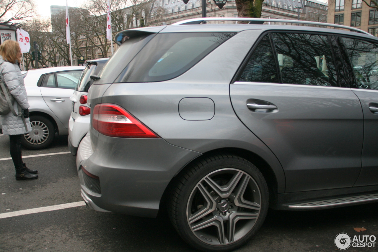 2015 mercedes ml 250 for autos post for Mercedes benz ml 250 for sale