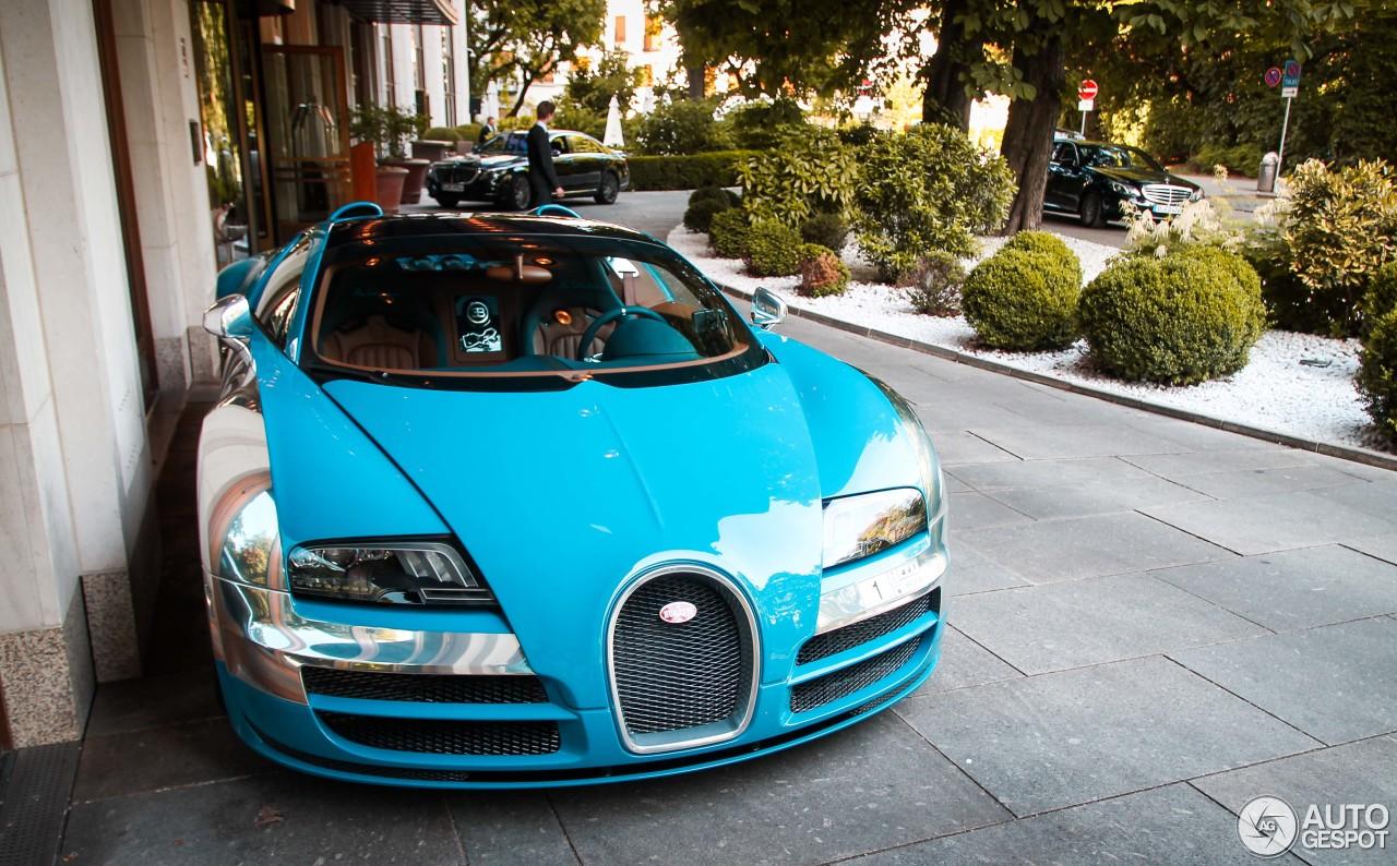 bugatti veyron 16 4 grand sport vitesse meo costantini 2 februari 2015 au. Black Bedroom Furniture Sets. Home Design Ideas