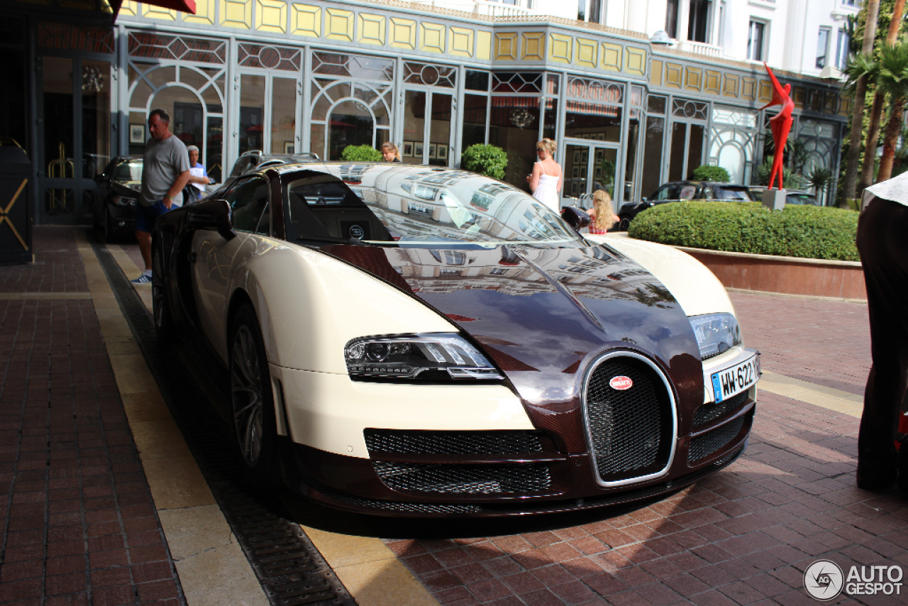 bugatti veyron 16 4 grand sport vitesse 4 february 2015 autogespot. Black Bedroom Furniture Sets. Home Design Ideas