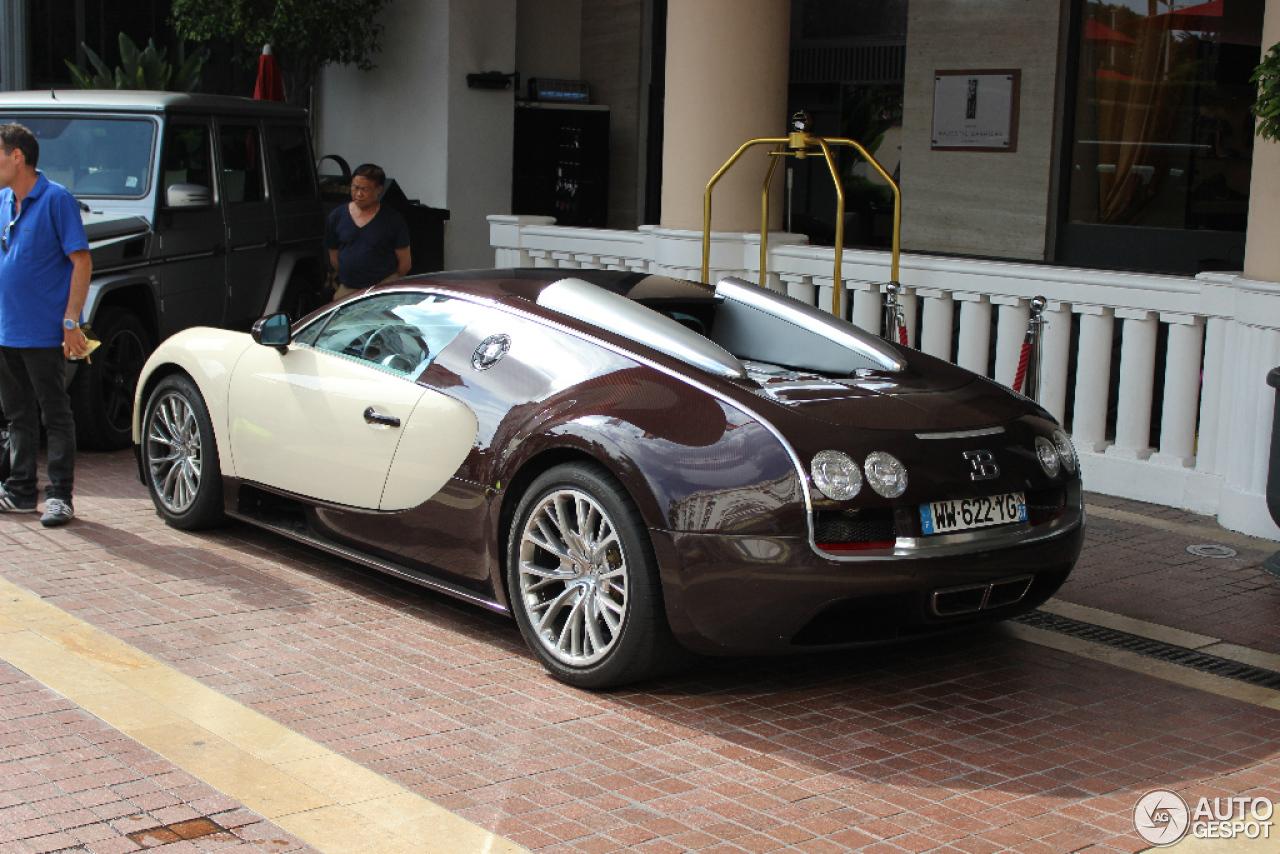 bugatti veyron 16 4 grand sport vitesse 4 february 2015 autogespot. Black Bedroom Furniture Sets. Home Design Ideas