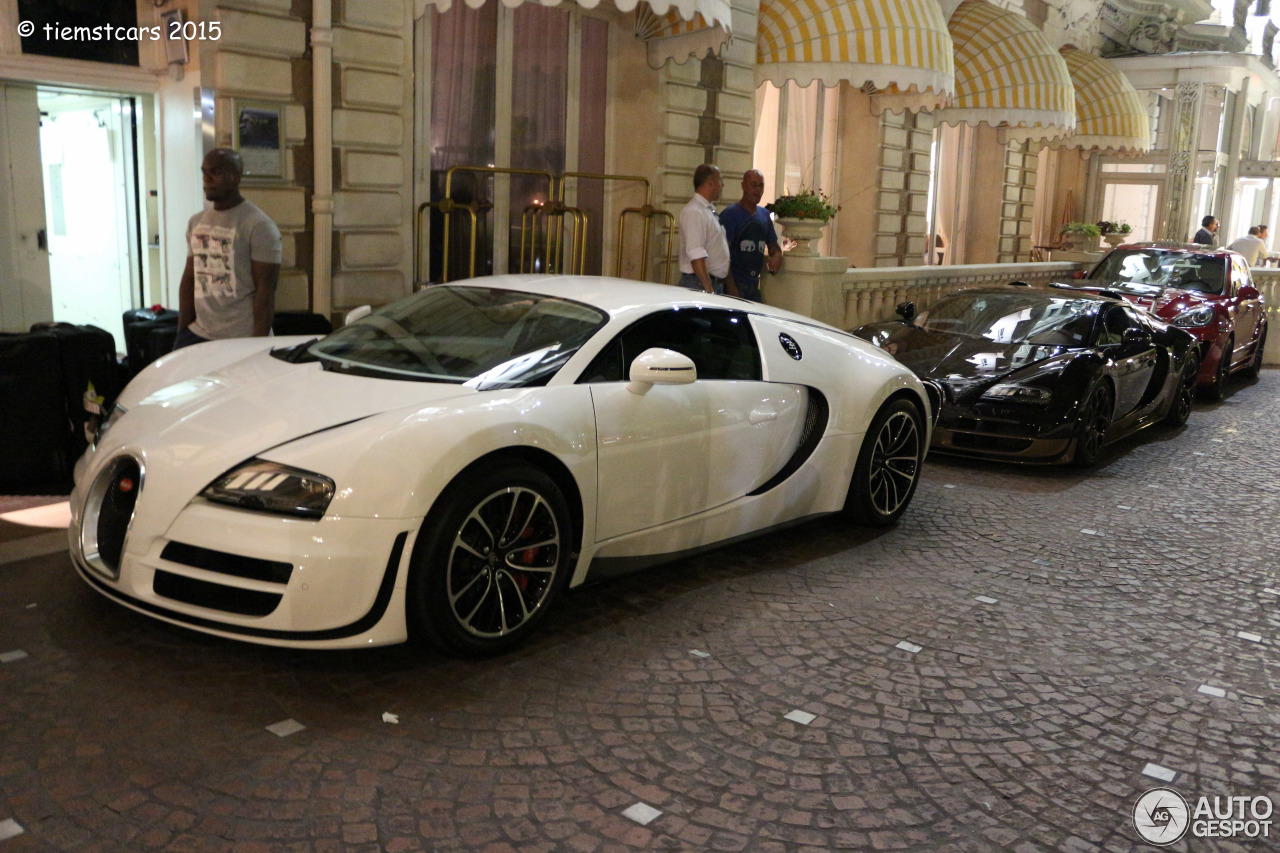 bugatti veyron 16 4 super sport 4 february 2015 autogespot. Black Bedroom Furniture Sets. Home Design Ideas