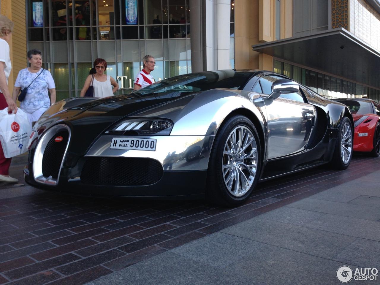 bugatti veyron 16 4 grand sport 6 february 2015 autogespot. Black Bedroom Furniture Sets. Home Design Ideas