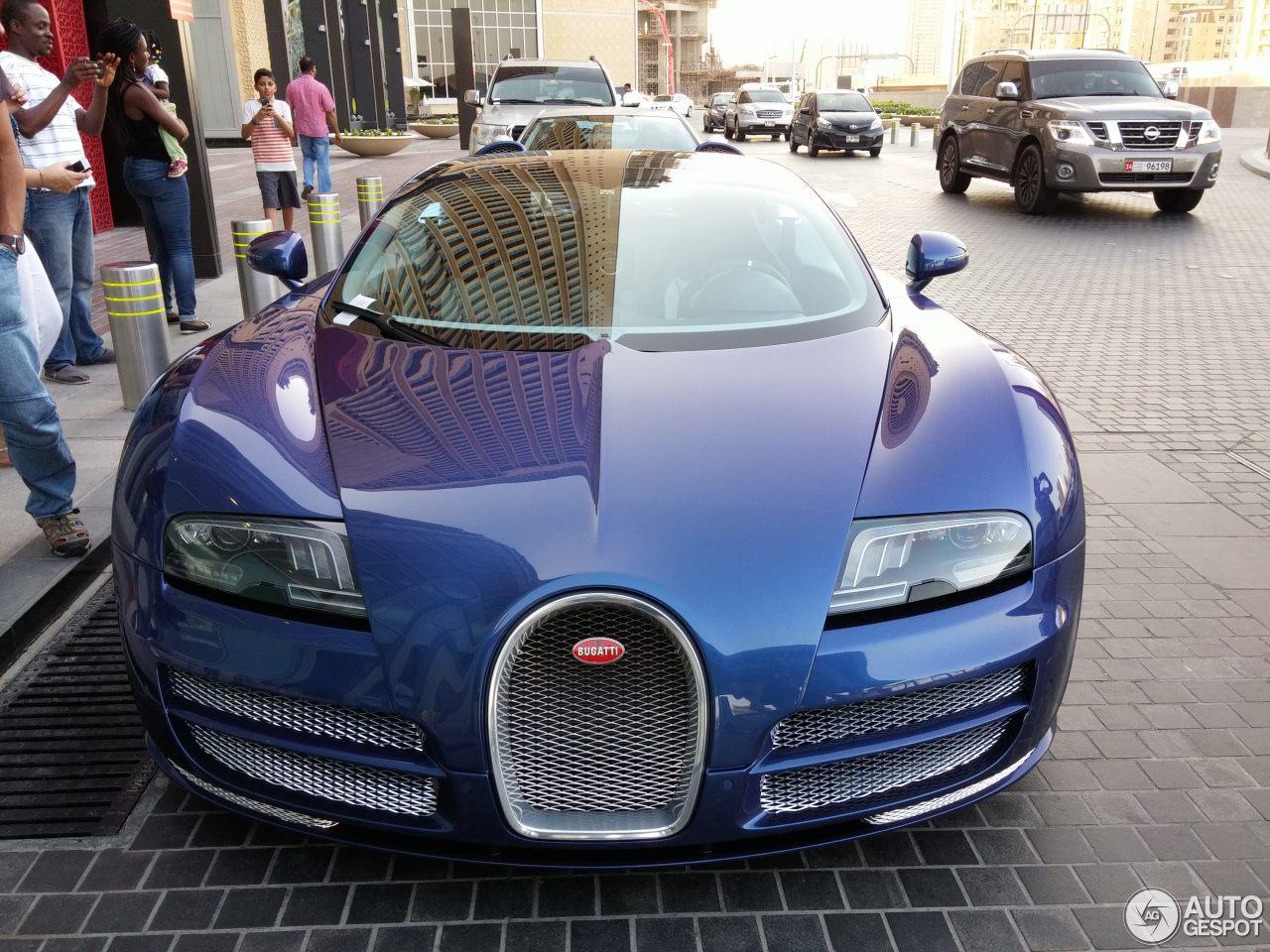 bugatti veyron grand sport vitesse black and blue bugatti. Black Bedroom Furniture Sets. Home Design Ideas