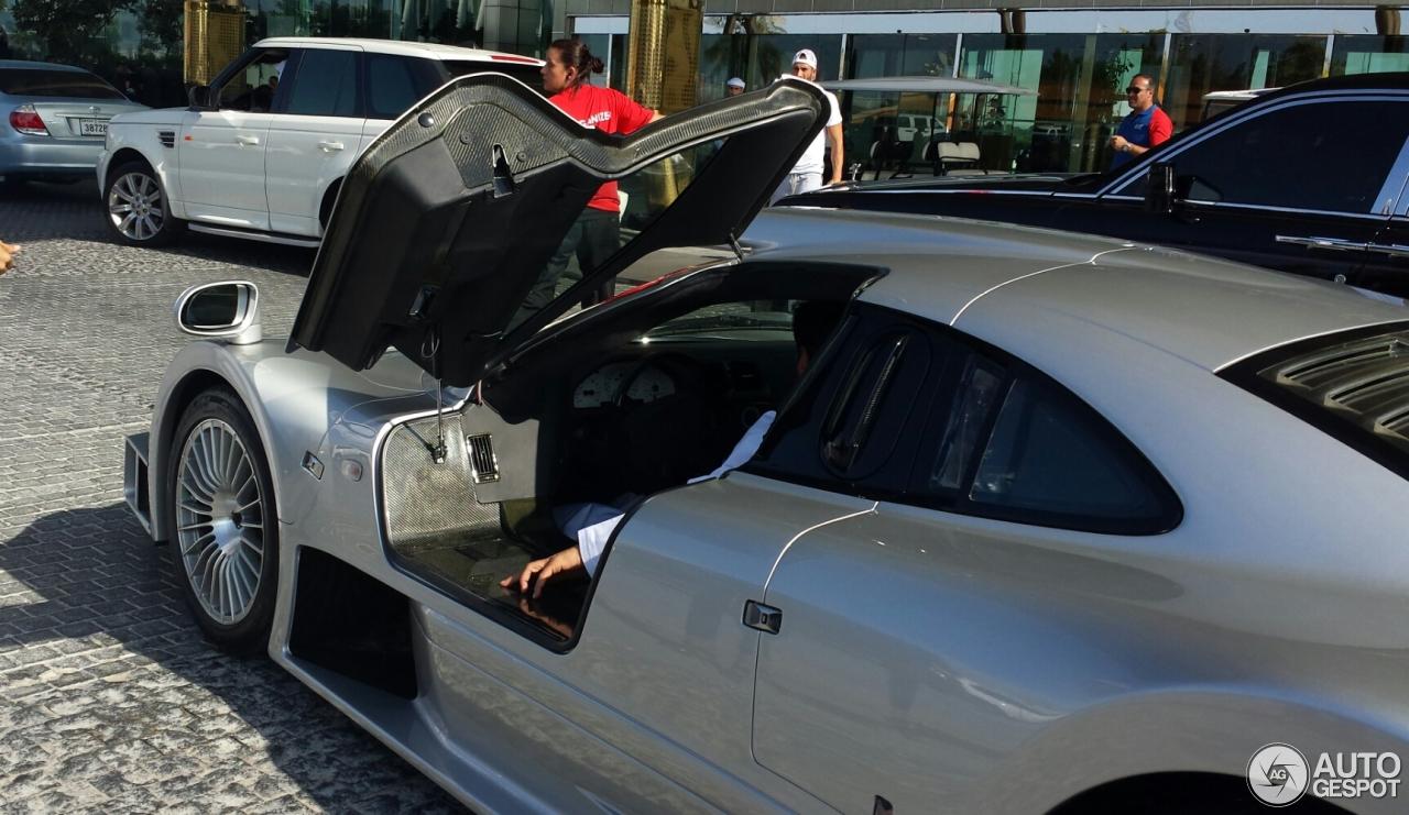 Mercedes benz clk gtr amg 6 february 2015 autogespot for Mercedes benz gtr amg 2017 price