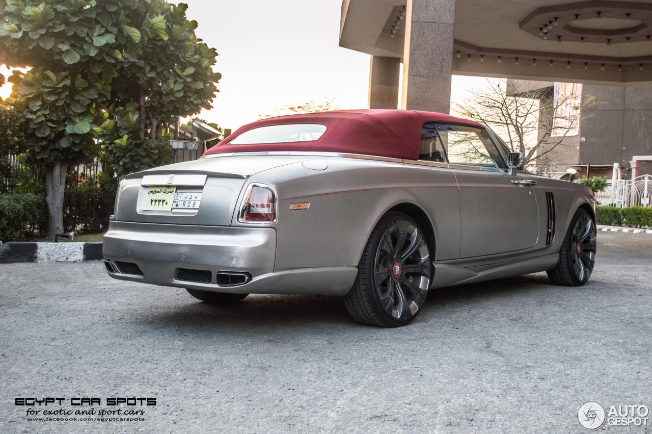 rolls royce phantom 2015 convertible. rollsroyce phantom drophead coup mansory bel air 13 february 2015 autogespot rolls royce convertible