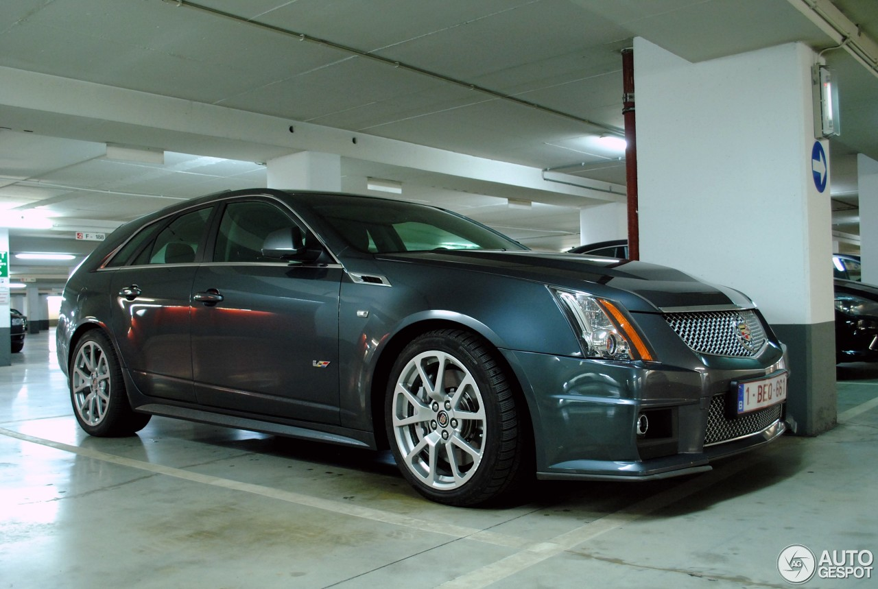 1999 cadillac cts v sport. Black Bedroom Furniture Sets. Home Design Ideas