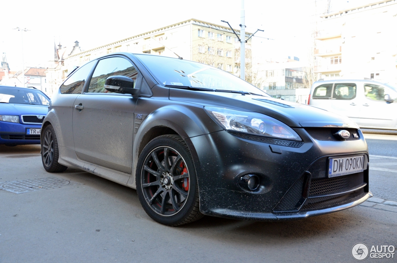 ford focus rs 500 20 february 2015 autogespot. Black Bedroom Furniture Sets. Home Design Ideas