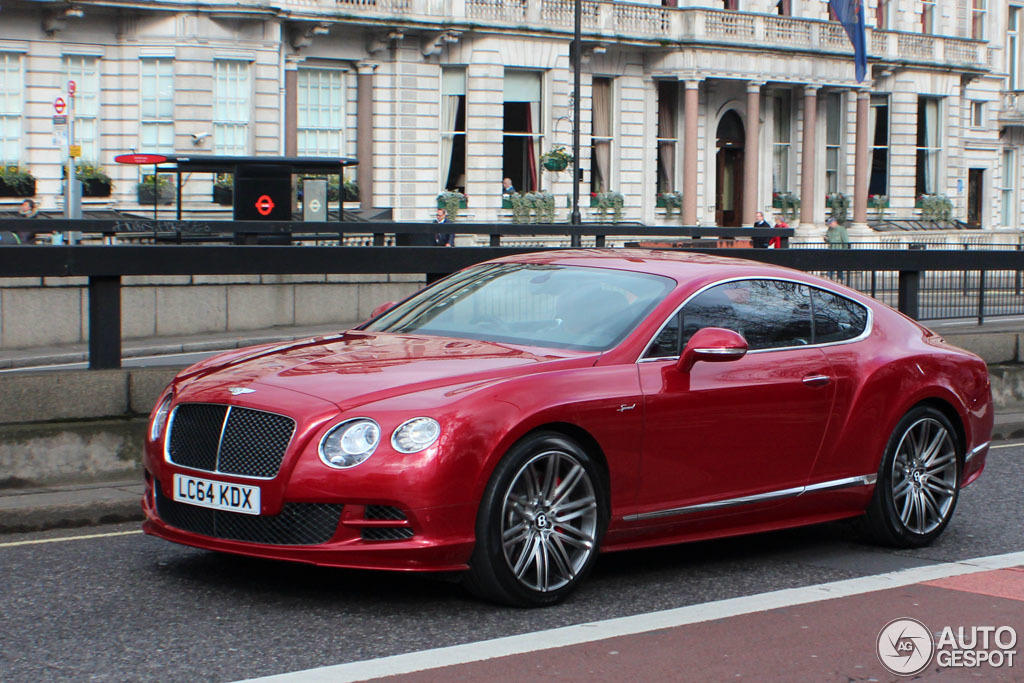 2016 bentley continental gt colors with 22 on Geometric Wall Painting Ideas together with 06 besides 10 as well Ferrari 488 Spider Hard Top Scale 118 likewise 16.
