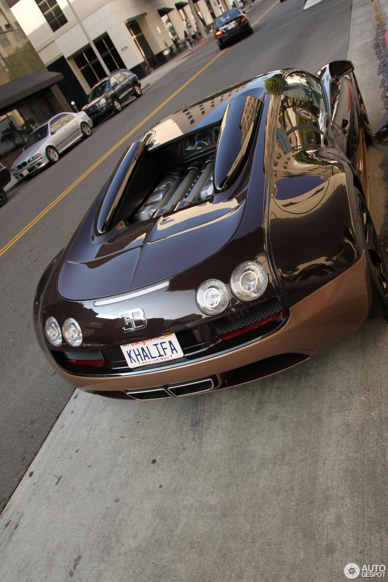 bugatti veyron 16 4 grand sport vitesse rembrandt bugatti 23 february 2015. Black Bedroom Furniture Sets. Home Design Ideas