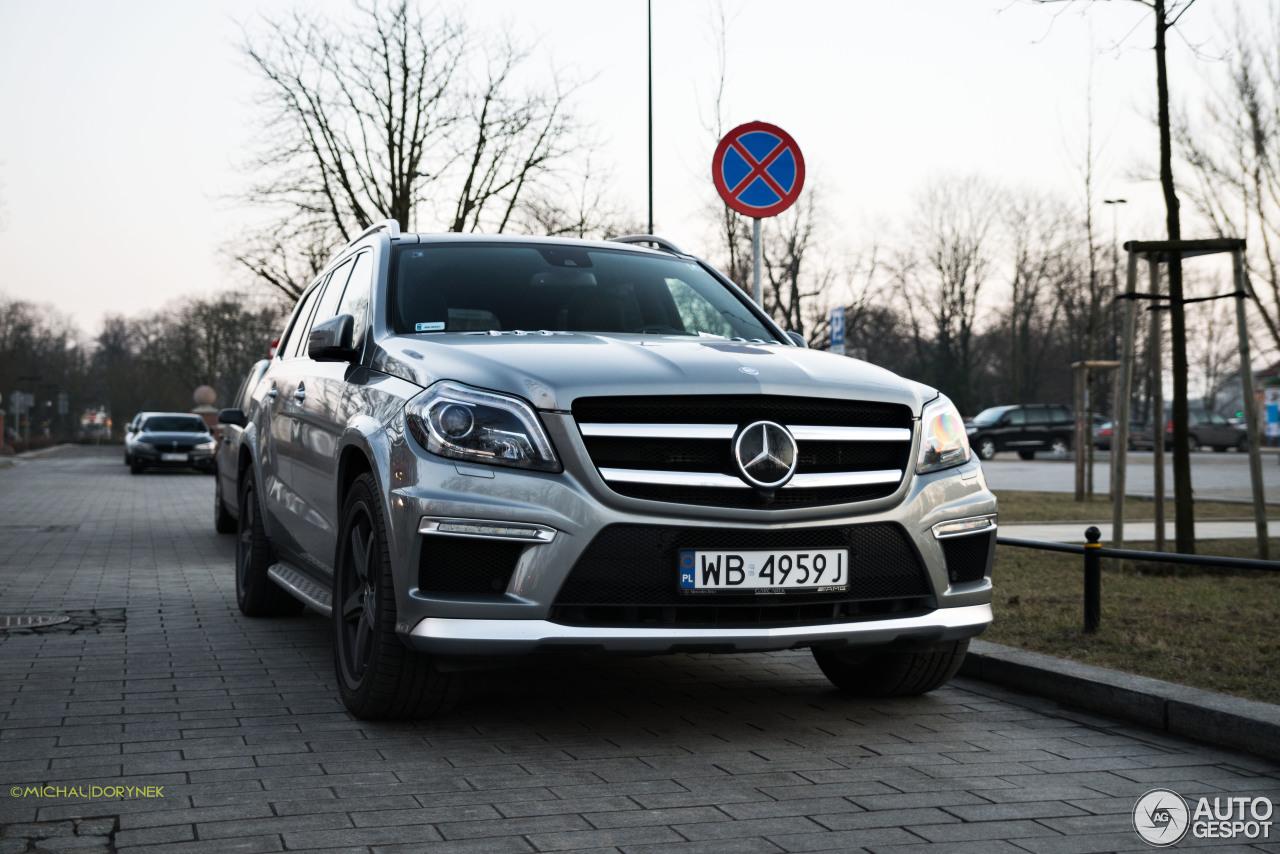 Gl 250 2015 autos post for Mercedes benz gl amg 2015