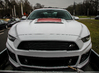 Ford Mustang Roush 2015