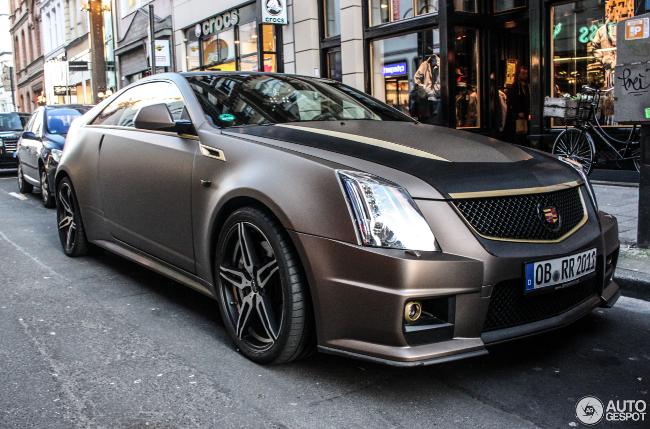 cadillac cts v coup 14 march 2015 autogespot. Black Bedroom Furniture Sets. Home Design Ideas