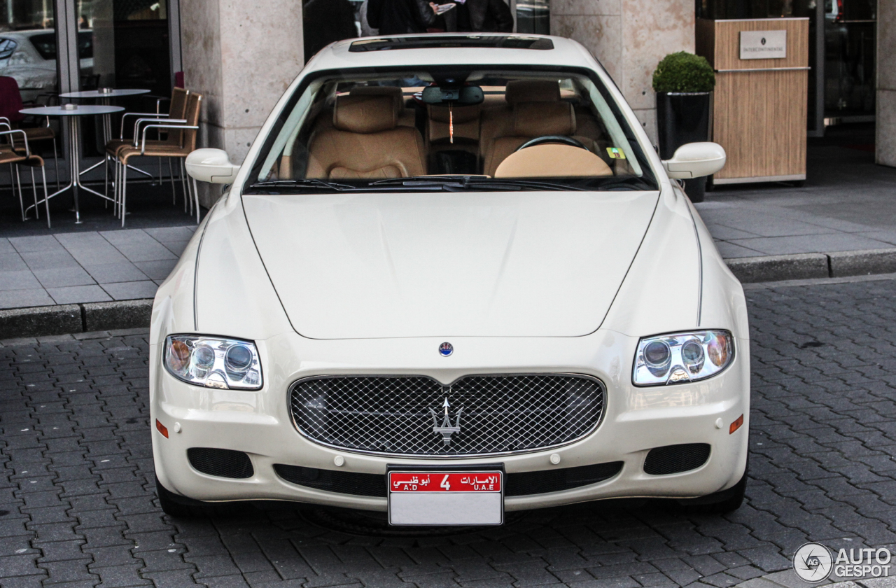 maserati quattroporte collezione cento with 16 on 31 further Bmw Tombees De Bateau together with Bmw M3 Cabrio Is Officieel moreover 16 likewise Carrozzeria Touring Maserati Quattroporte Bellagio Fastback.
