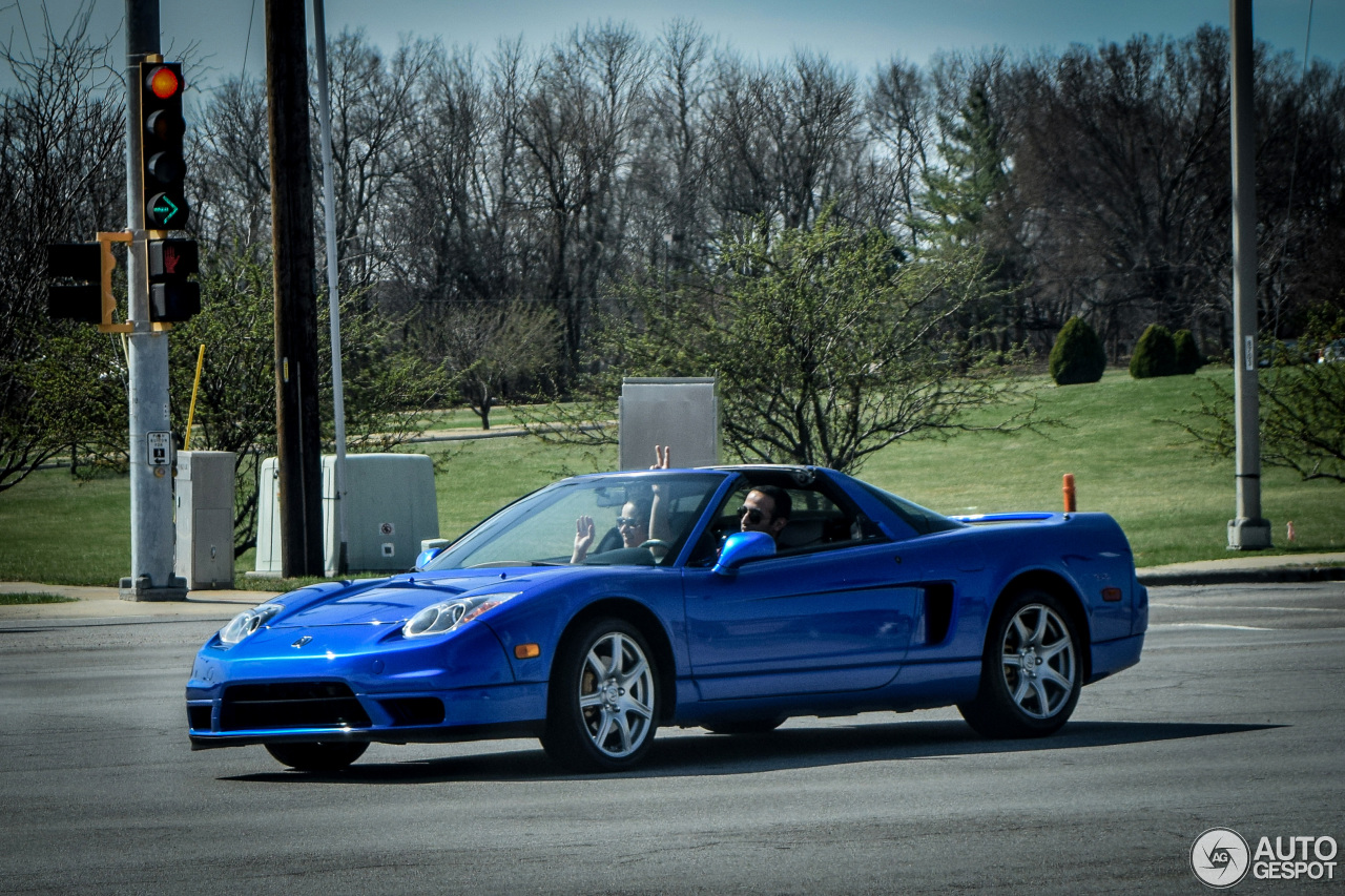 2002 acura nsx blue 200 interior and exterior images. Black Bedroom Furniture Sets. Home Design Ideas