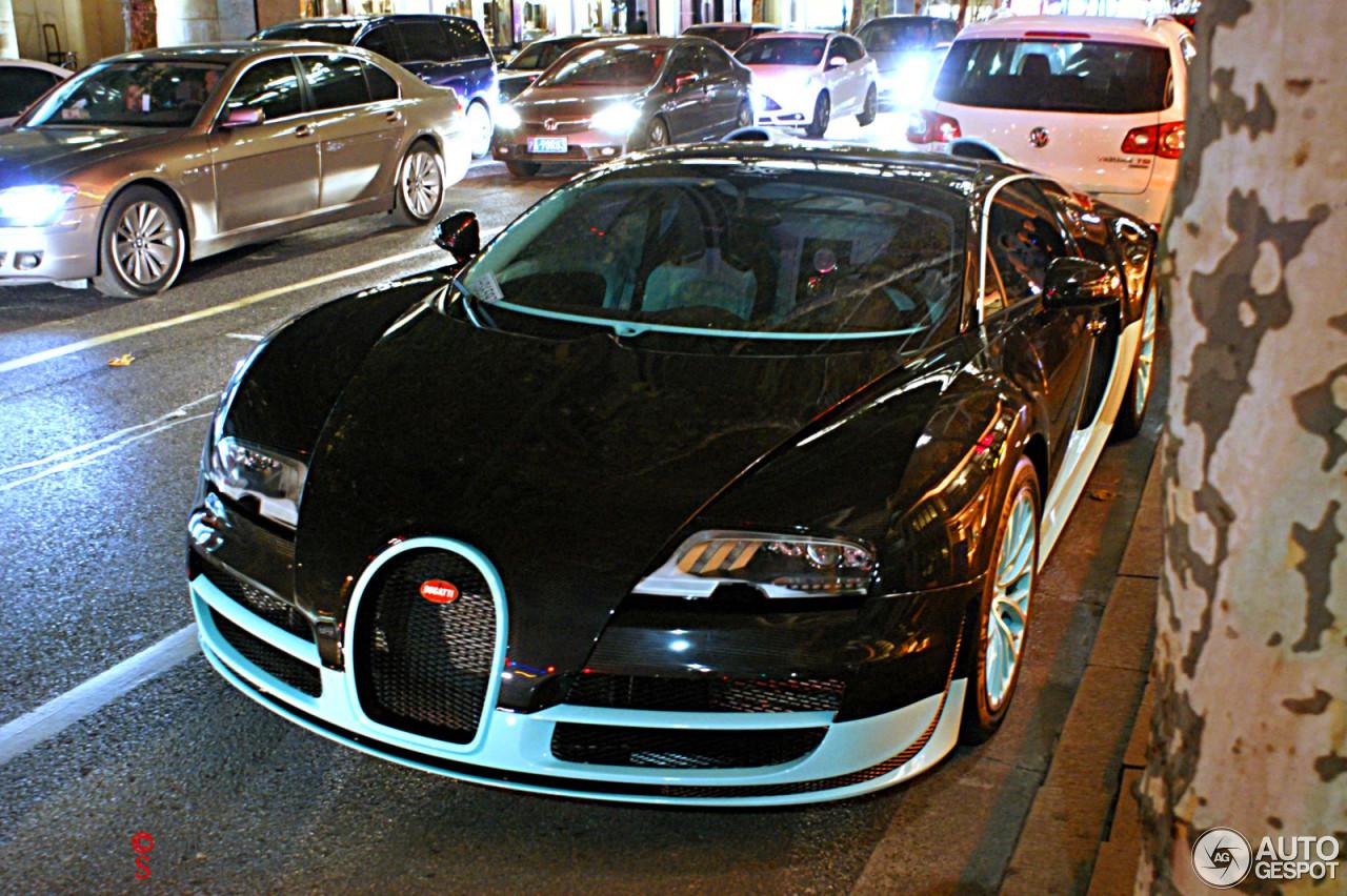 bugatti veyron 16 4 grand sport vitesse 24 march 2015. Black Bedroom Furniture Sets. Home Design Ideas