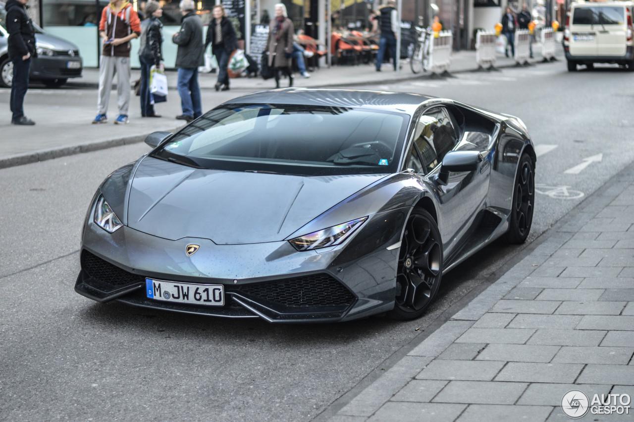 Image Gallery Silver Lamborghini 2015