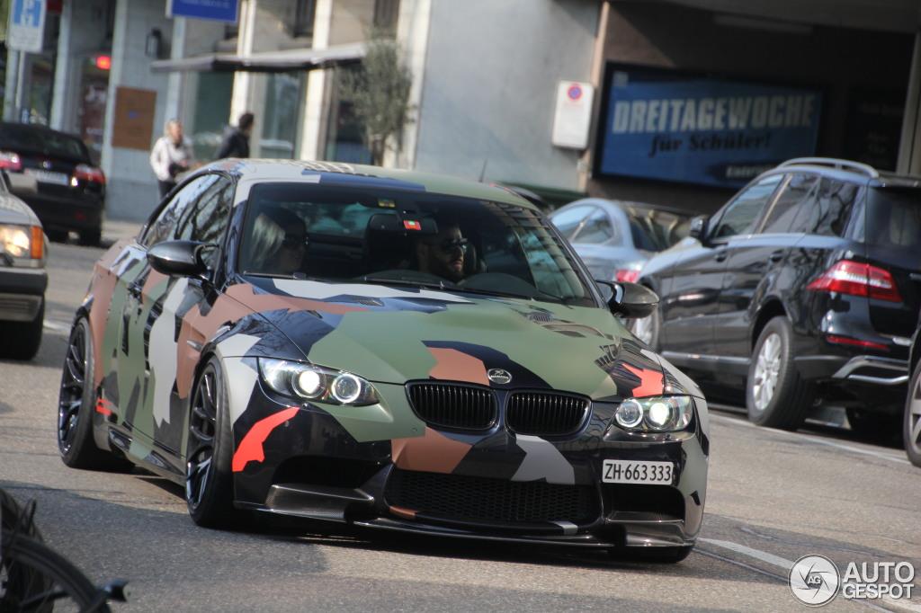 Bmw Military Car Sales Japan