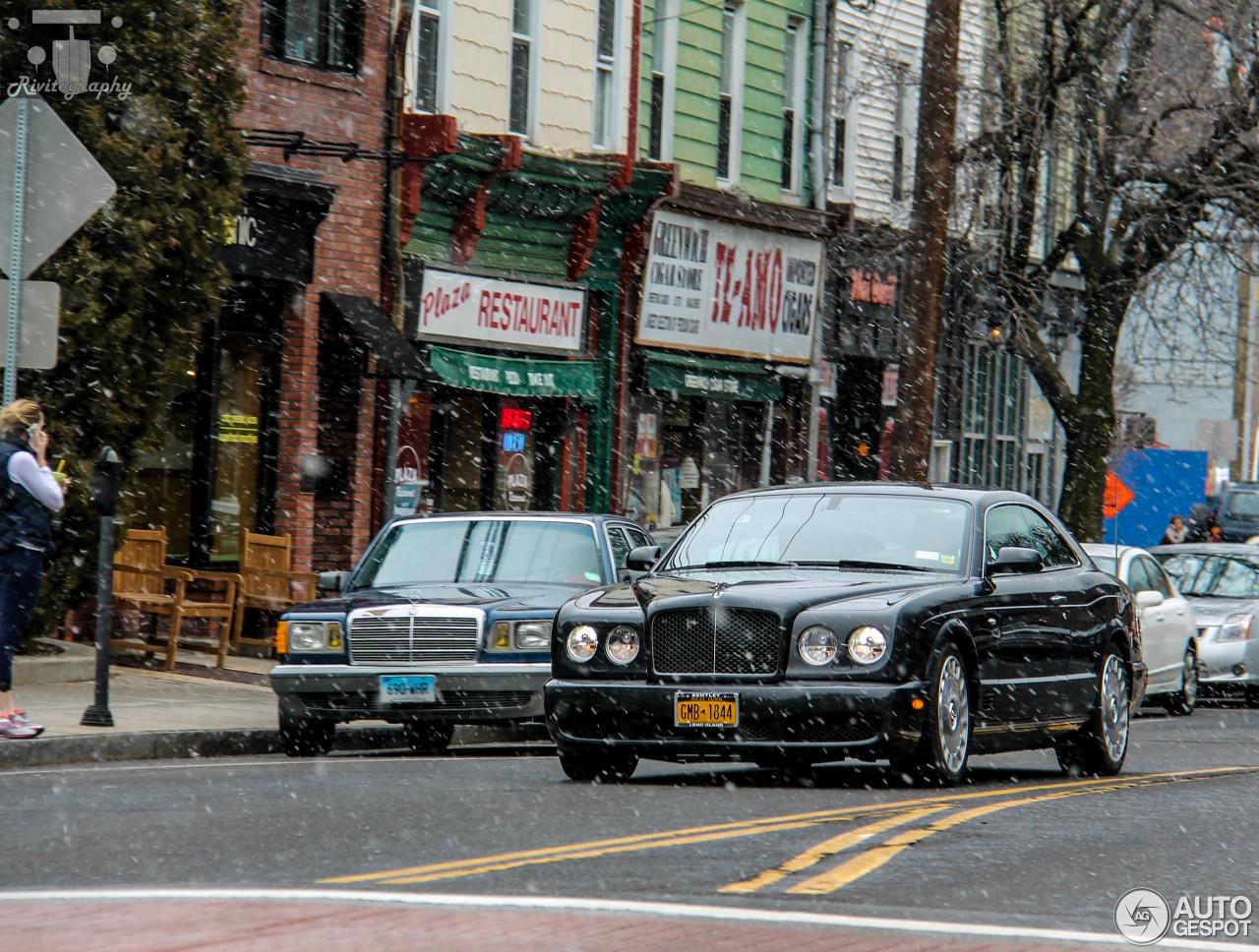 Bentley brooklands 2008 30 march 2015 autogespot 2 i bentley brooklands 2008 2 vanachro Choice Image
