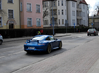 Porsche 991 Carrera S Caractere Exclusive
