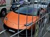 Lamborghini Huracán LP610-4 By DMC