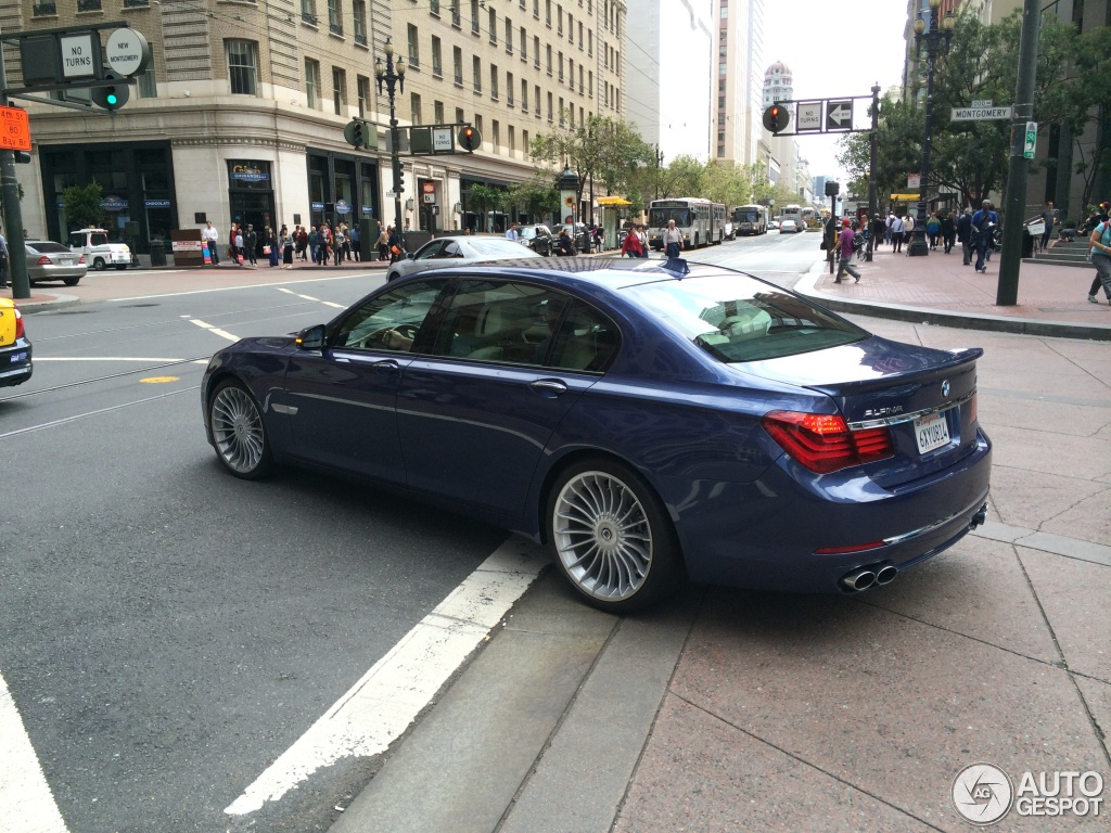 alpina b7 biturbo 2012   4 april 2015   autogespot