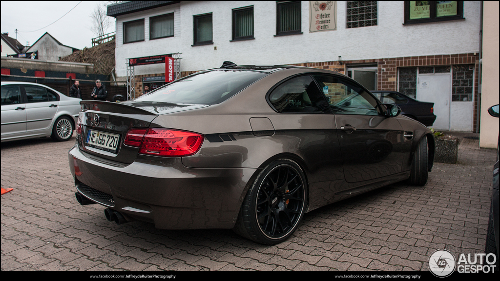 bmw g power m3 e92 coup 4 april 2015 autogespot. Black Bedroom Furniture Sets. Home Design Ideas