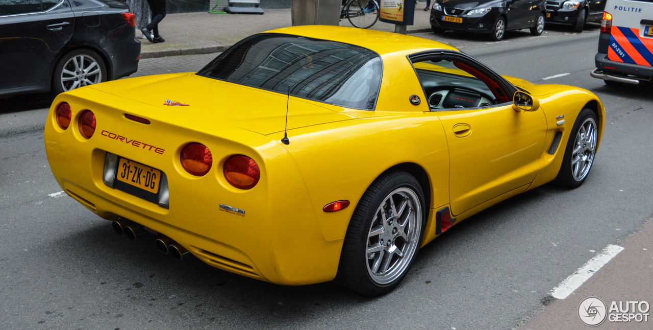 West Coast Corvette >> C5 Corvette Performance Parts West Coast Corvettes | Autos Post
