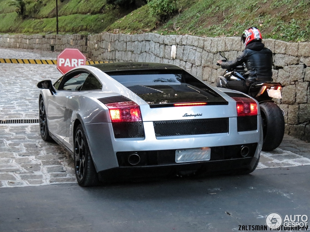 lamborghini gallardo se 6 april 2015 autogespot. Black Bedroom Furniture Sets. Home Design Ideas
