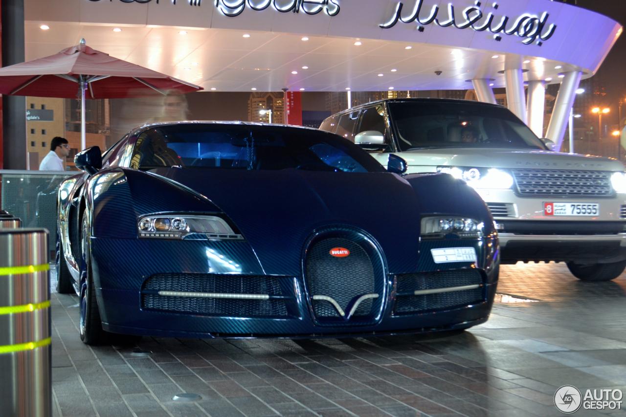 bugatti veyron 16 4 mansory empire edition 9 2015 autogespot. Black Bedroom Furniture Sets. Home Design Ideas