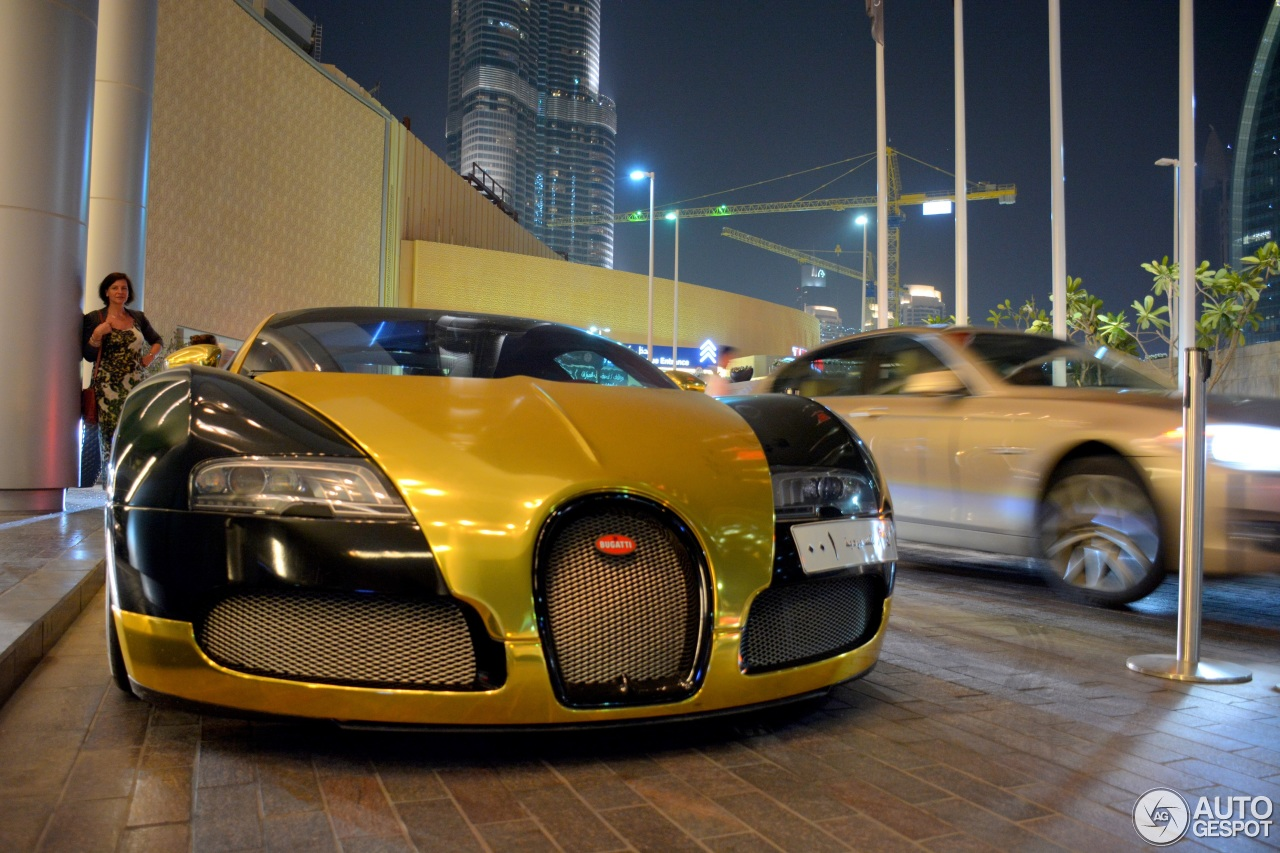 bugatti veyron price in dubai 2014 bugatti veyron police. Black Bedroom Furniture Sets. Home Design Ideas