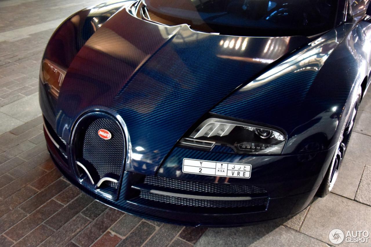 bugatti veyron mansory price 2015 bugatti veyron cars. Black Bedroom Furniture Sets. Home Design Ideas