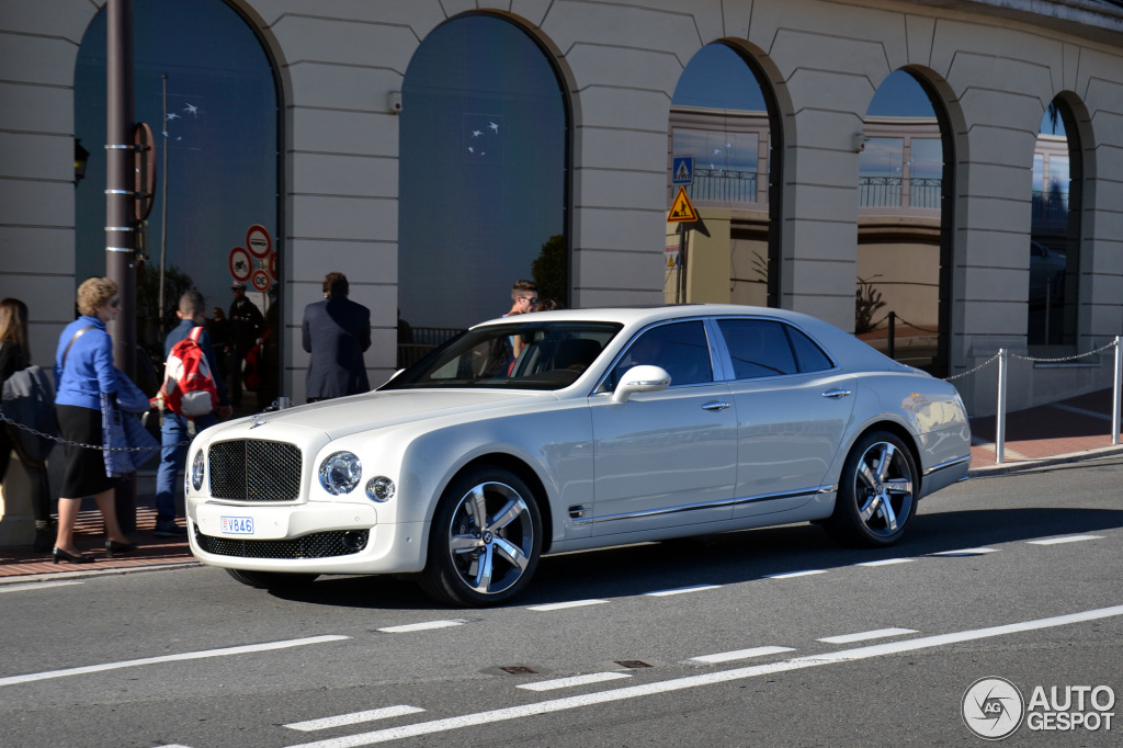 bentley mulsanne white. 2 i bentley mulsanne speed 2015 white o