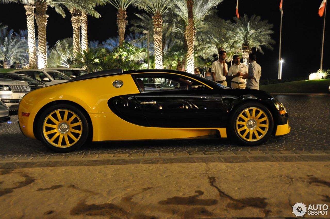bugatti veyron 16 4 13 april 2015 autogespot. Black Bedroom Furniture Sets. Home Design Ideas