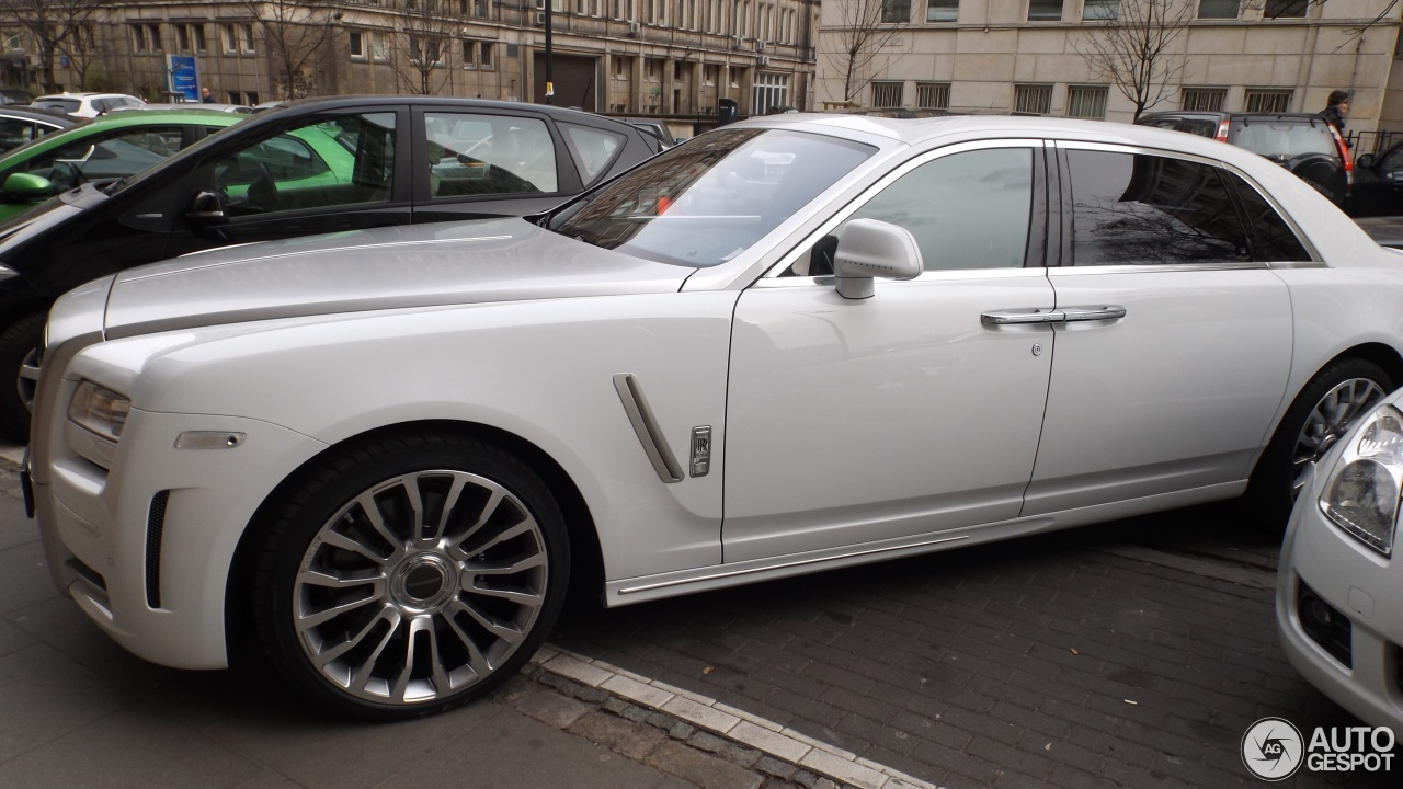 rolls royce phantom 2015 white. rollsroyce mansory white ghost ewb limited 15 april 2015 autogespot rolls royce phantom w