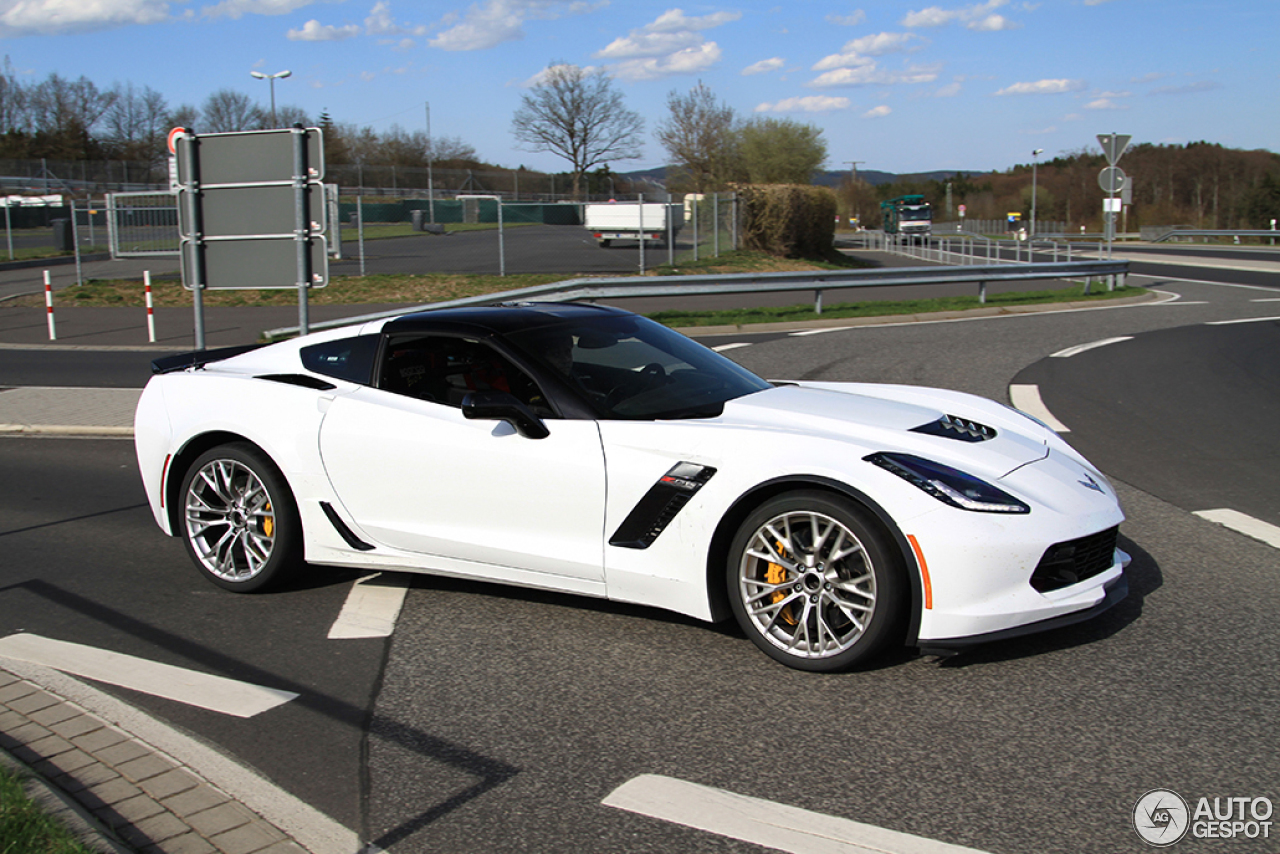 Corvettes For Sale Carmax >> 2015 Z06 Mileage | Autos Post