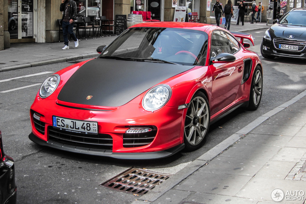 porsche 997 gt2 rs 16 april 2015 autogespot. Black Bedroom Furniture Sets. Home Design Ideas