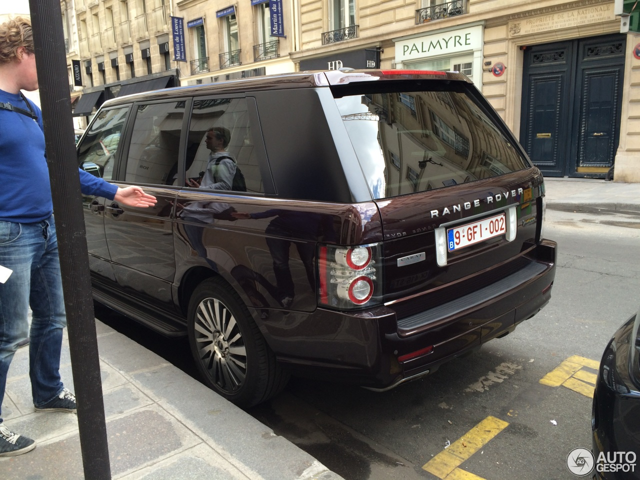 http://ag-spots-2015.o.auroraobjects.eu/2015/04/18/land-rover-range-rover-autobiography-supercharged-ultimate-edition-ewb-carat-duchatelet-c880618042015083831_3.jpg