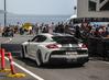 Porsche FAB Design Panamera