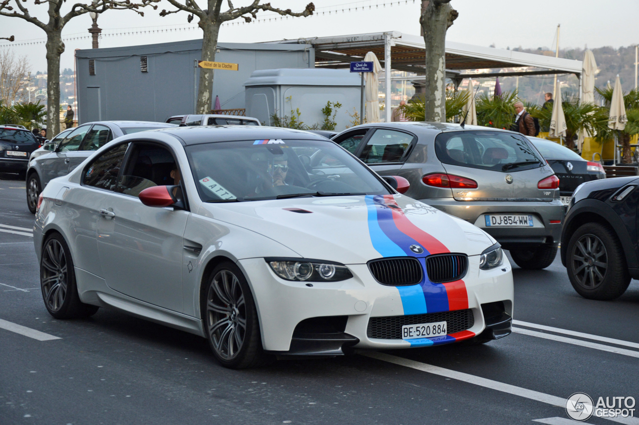 bmw m3 e92 coup 22 avril 2015 autogespot. Black Bedroom Furniture Sets. Home Design Ideas