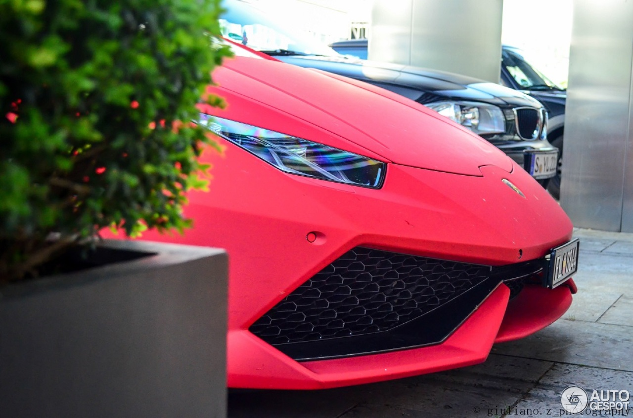 lamborghini huracan price in germany lamborghini hurac n lp610 4 13 november 2016 autogespot. Black Bedroom Furniture Sets. Home Design Ideas