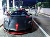 Lamborghini Aventador Nimrod Avanti Rosso
