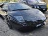 Lamborghini Murciélago LP640 Versace
